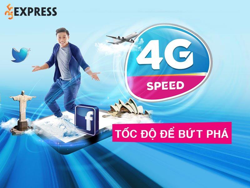 sim-4g-vinaphone-mang-4g-nhanh-nhat-35express