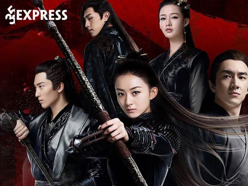 so-kieu-truyen-princess-agents-2017-35express