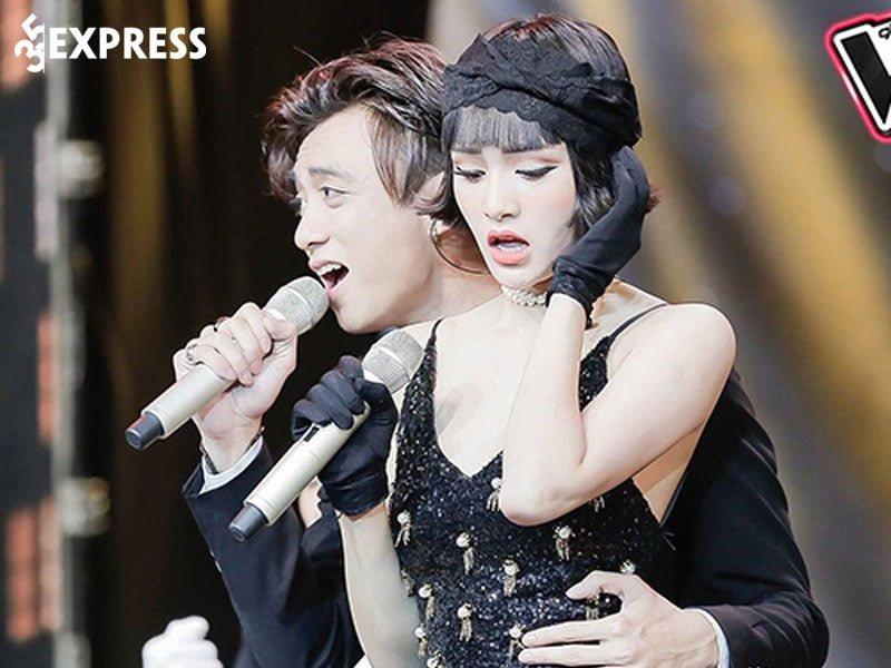 soobin-hoang-son-hien-ho-35express