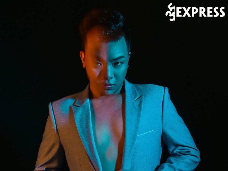 su-nghiep-am-nhac-cua-hua-kim-tuyen-35express