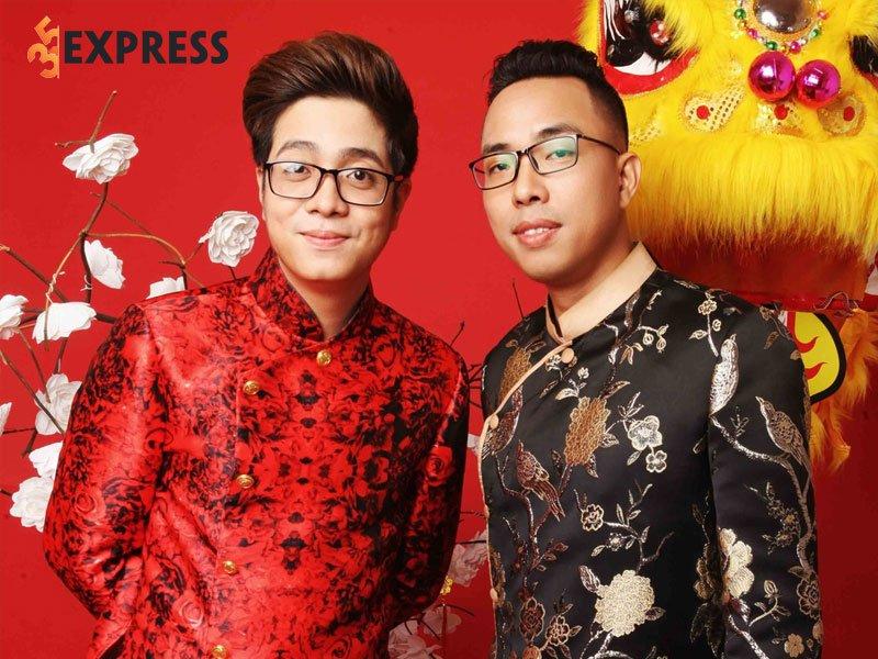 su-nghiep-lam-am-nhac-cua-nhac-si-nguyen-hong-thuan-35express