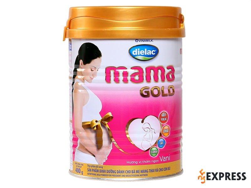 sua-bau-dielac-mama-gold-35express