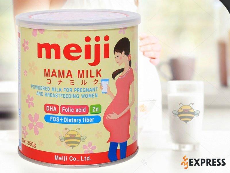 sua-bau-meiji-mama-35express