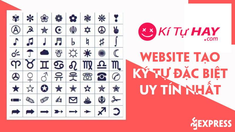 tao-ki-tu-dac-biet-tai-chuyen-trang-kituhay-com-uy-tin-35express-gioi-thieu