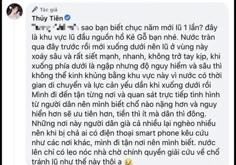 thuy-tien-dap-tra-danh-thep-khi-bi-cong-kich-lai-chuyen-tu-thien-3-35express