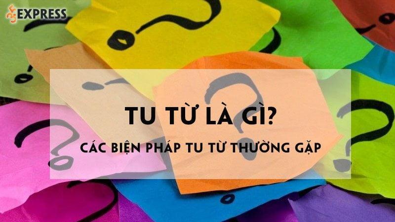 tu-tu-la-gi-cac-bien-phap-tu-tu-thuong-gap