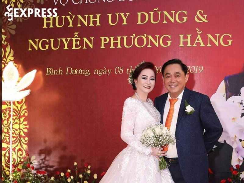 vo-chong-ba-nguyen-phuong-hang-tich-cuc-lam-tu-thien-35express