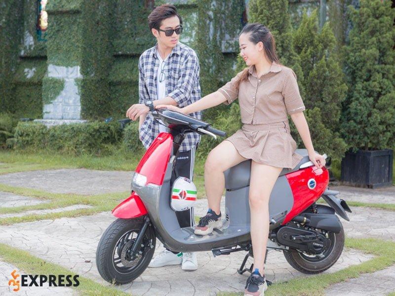 xe-dibao-gofast-35express