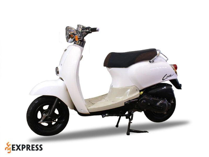 xe-ga-50cc-crea-35express