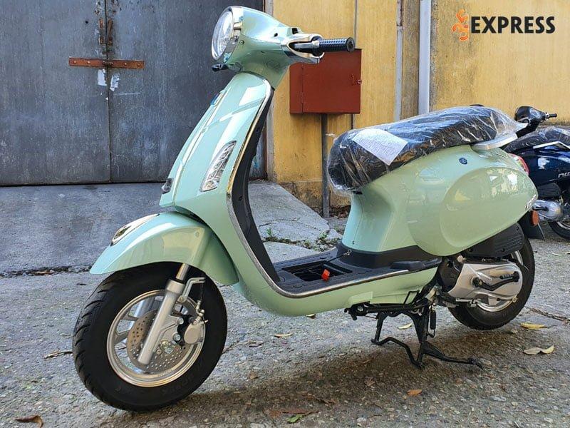 xe-ga-50cc-nio-plus-2020-35express