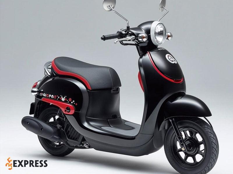 xe-honda-giorno-50cc-35express