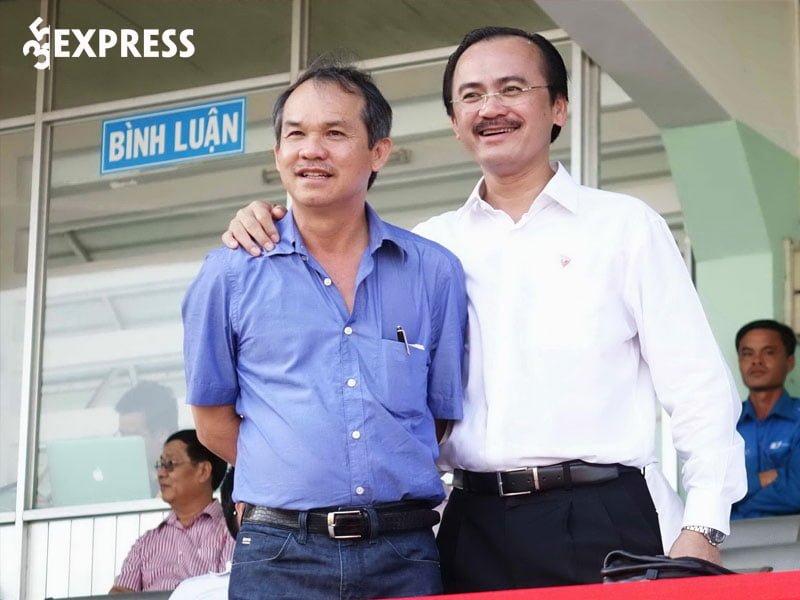 bau-thang-chu-tich-mot-thoi-tai-kienlongbank-35express