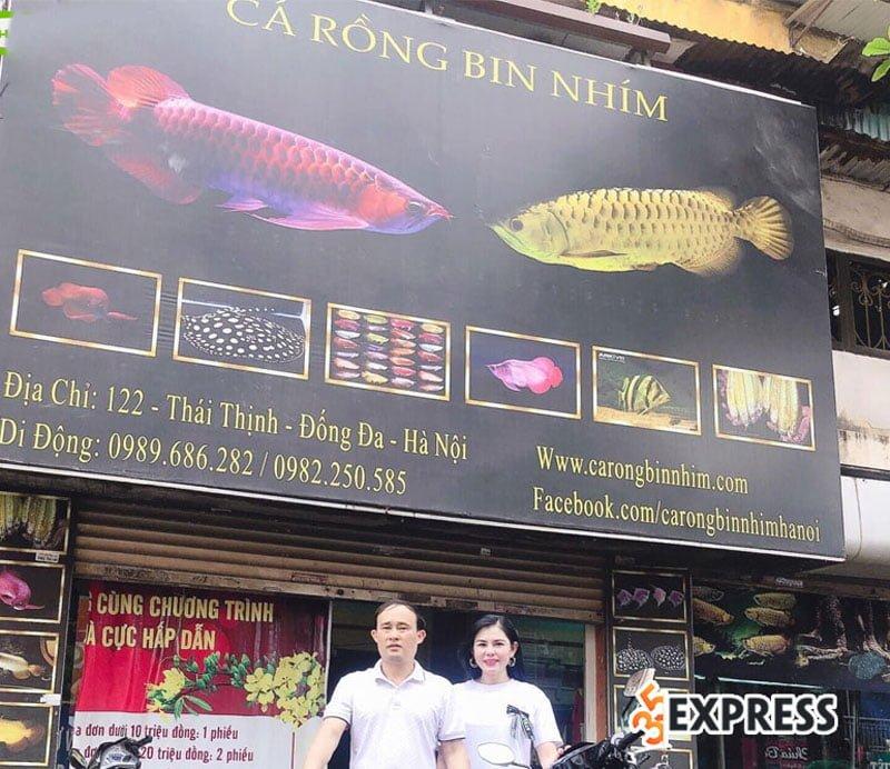 ca-rong-bin-nhim-ha-noi-35express