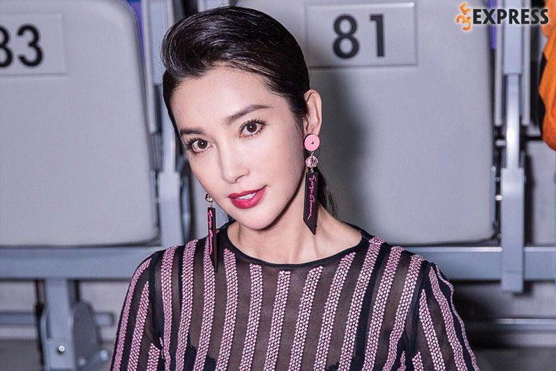 chuyen-tinh-cam-cua-dien-vien-ly-bang-bang-35express