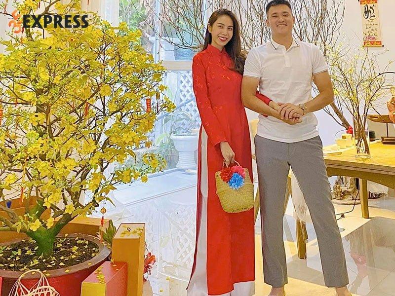 chuyen-tinh-lang-man-cua-thuy-tien-va-cong-vinh-35express