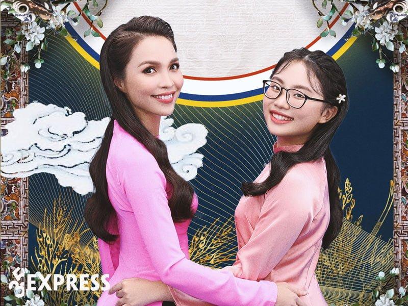 con-duong-am-nhac-ngay-cang-phat-trien-cua-phuong-my-chi-35express