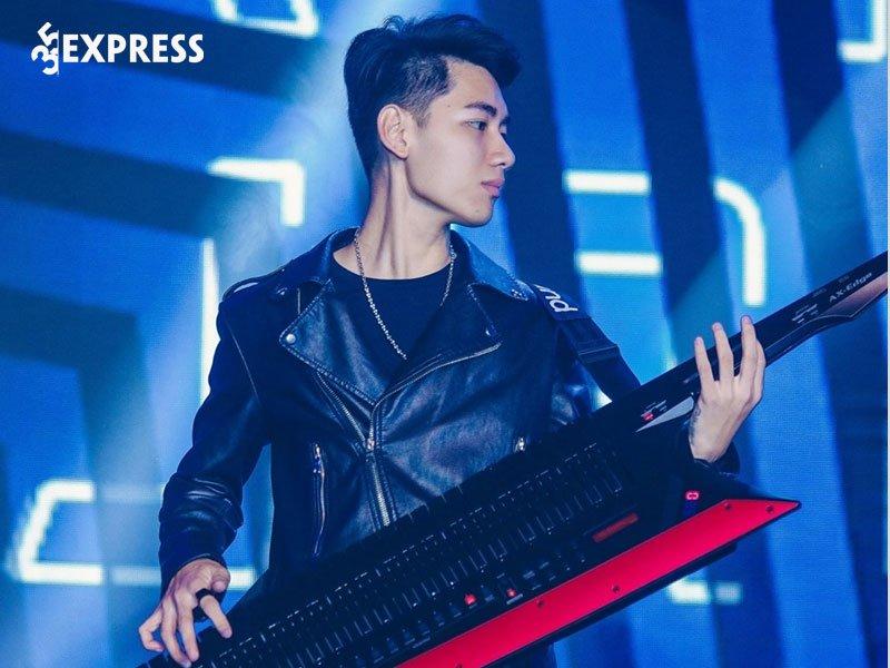 con-duong-su-nghiep-cua-k-icm-35express