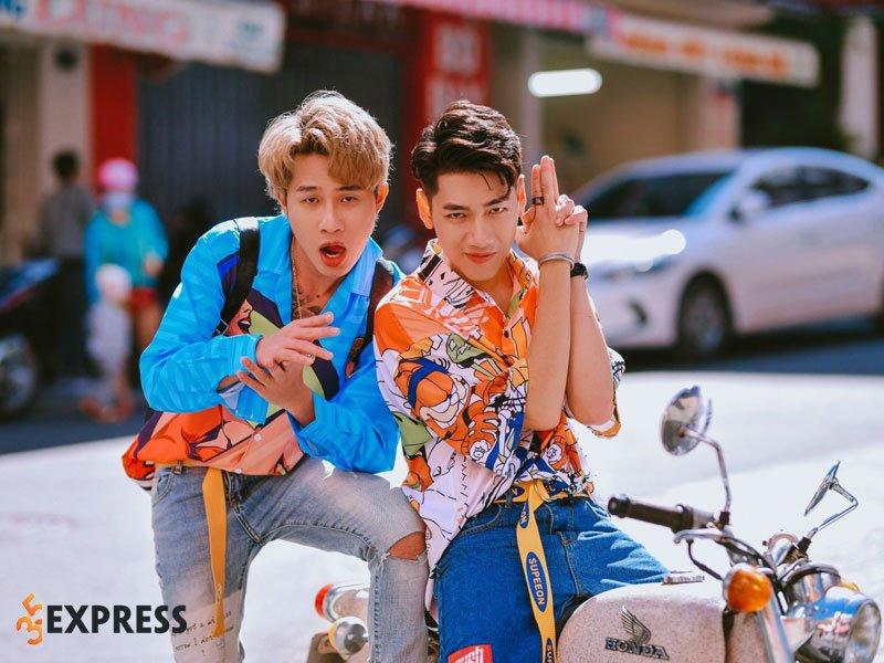 con-duong-su-nghiep-cua-k-icm-jack-35express
