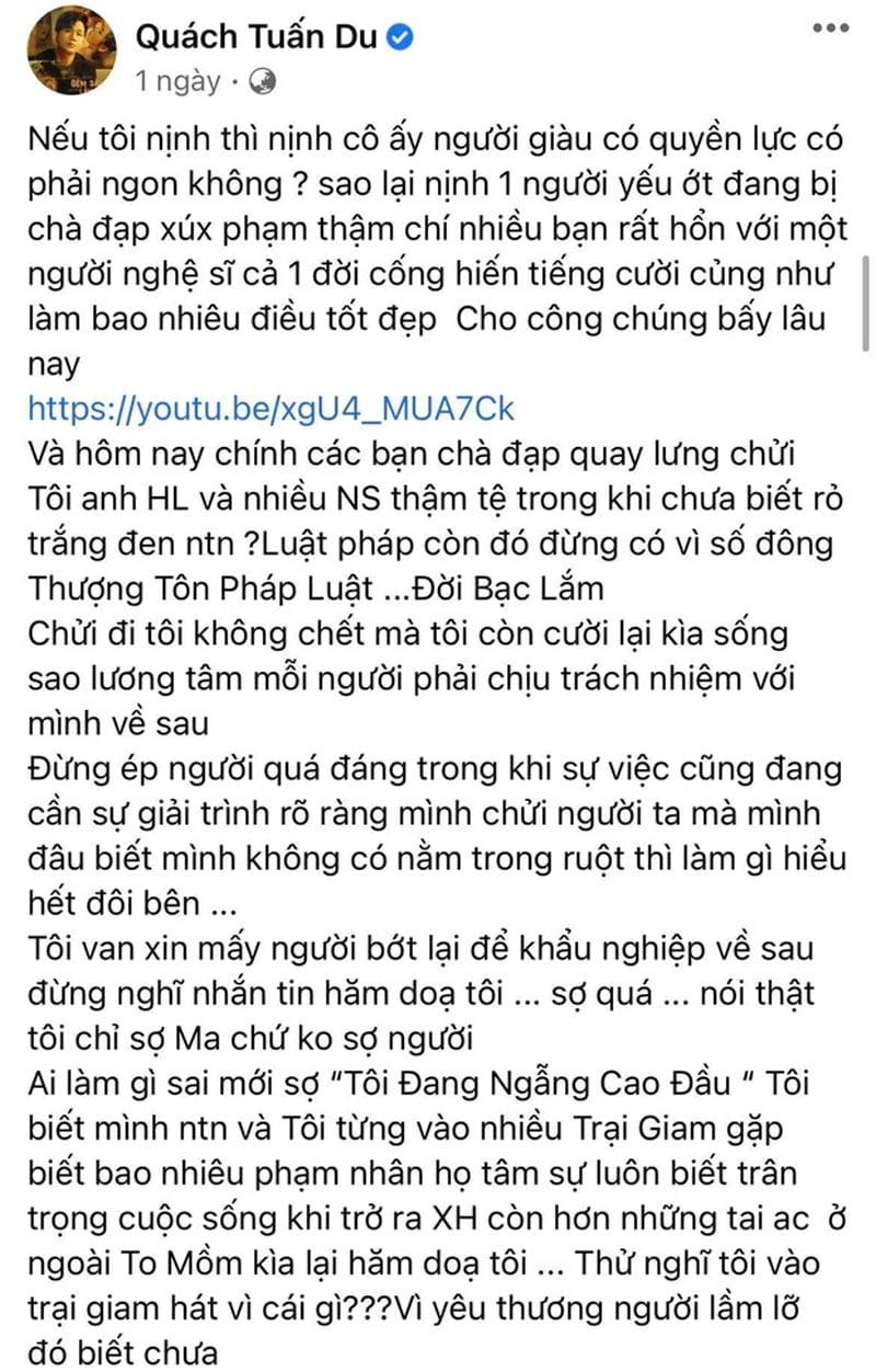 dai-khau-chien-showbiz-giua-lum-xum-nghe-si-hoai-linh-va-137-ty-5-35express