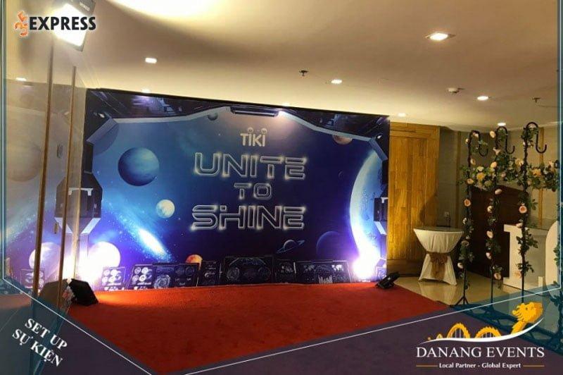 danang-events-cong-ty-su-kien-tron-goi-tai-da-nang-35express
