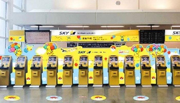 hang-hang-khong-gia-re-nhat-ban-pikachu-jet-chinh-thuc-cat-canh-1-35express
