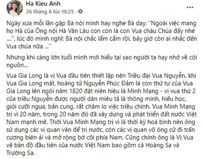 hau-due-vua-minh-mang-len-tieng-phu-dinh-ha-kieu-anh-la-cong-chua-1-35express