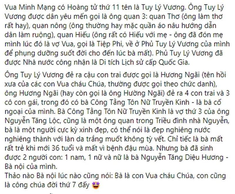 hau-due-vua-minh-mang-len-tieng-phu-dinh-ha-kieu-anh-la-cong-chua-2-35express