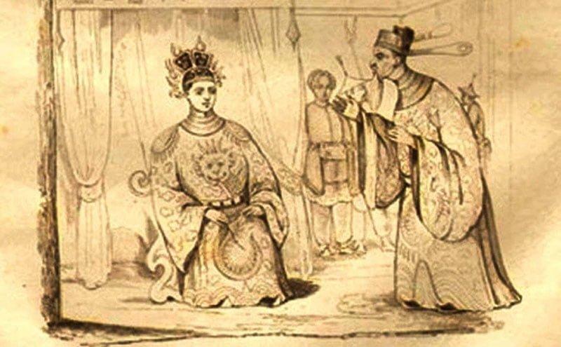 hau-due-vua-minh-mang-len-tieng-phu-dinh-ha-kieu-anh-la-cong-chua-3-35express