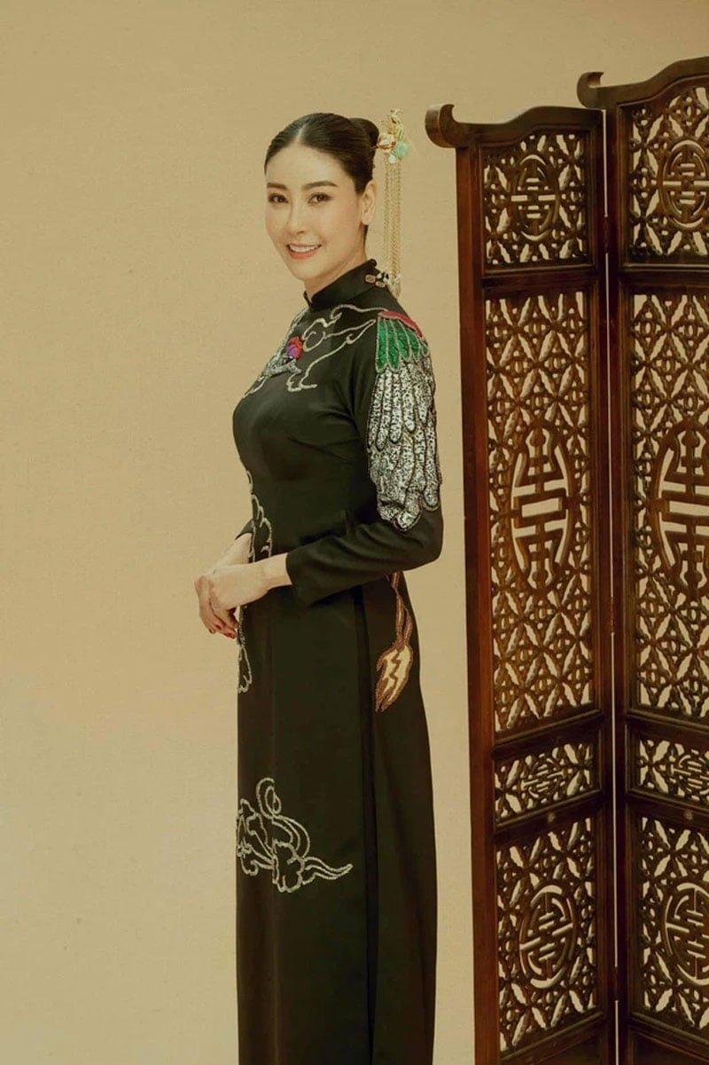 hau-due-vua-minh-mang-len-tieng-phu-dinh-ha-kieu-anh-la-cong-chua-6-35express