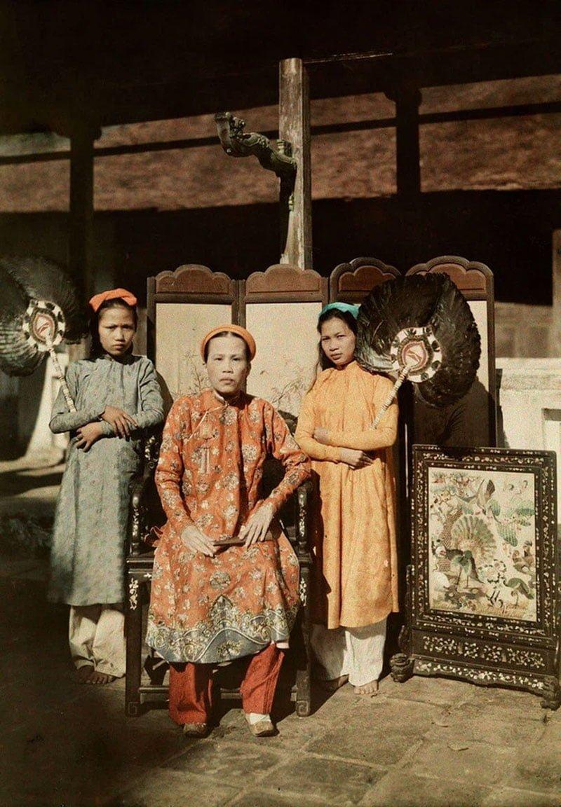 hau-due-vua-minh-mang-len-tieng-phu-dinh-ha-kieu-anh-la-cong-chua-8-35express