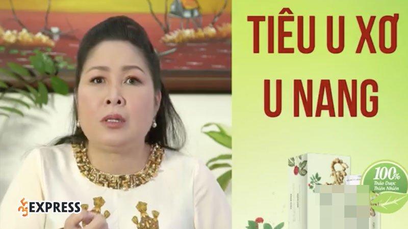 hong-van-len-tieng-xin-loi-vi-quang-cao-cho-san-pham-kem-chat-luong-0-35express