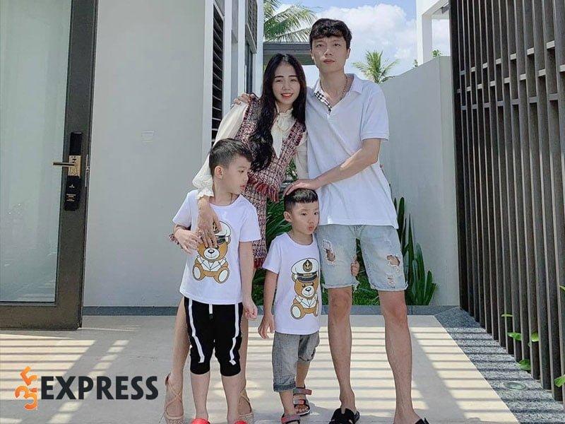 huong-ly-va-gia-dinh-nho-35express