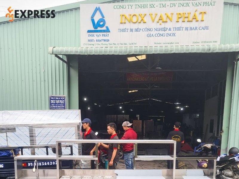 inox-van-phat-cung-cap-thung-da-inox-tai-mien-trung-35express