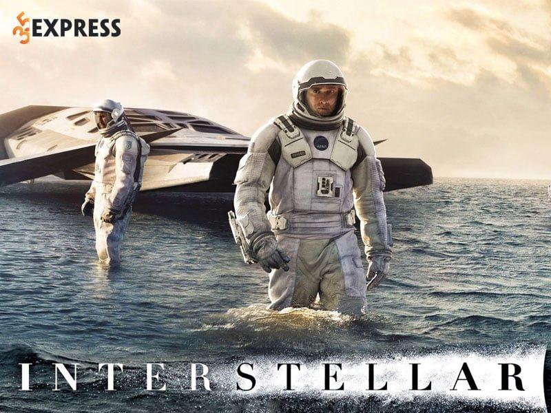 interstellar-ho-den-tu-than-35express