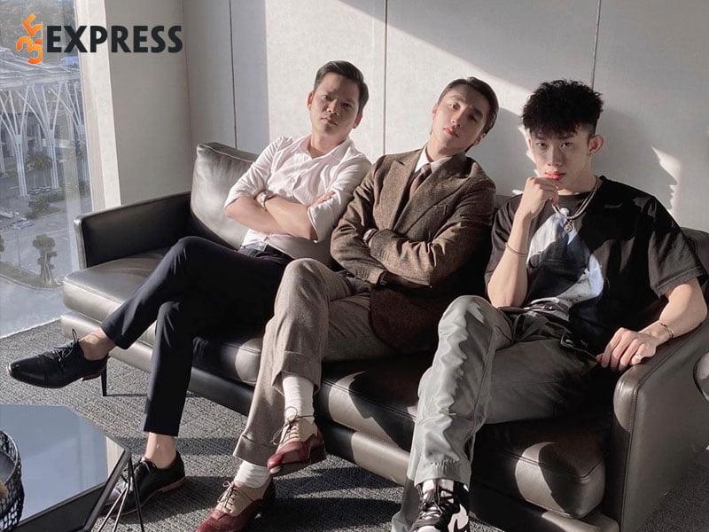 kay-tran-gia-nhap-m-tp-entertainment-35express