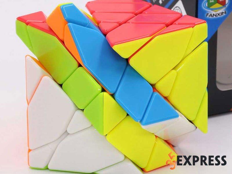 khoi-rubik-axis-cube-4x4-stickerless-35express