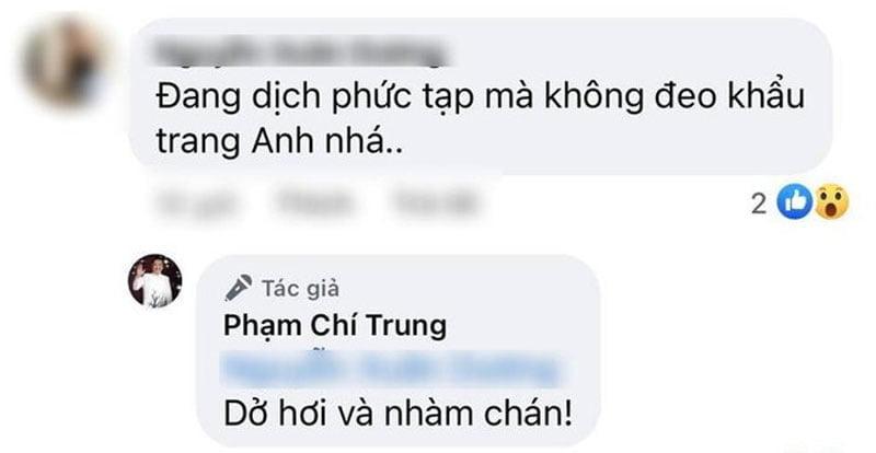khong-the-tin-nsut-chi-trung-lai-thieu-lich-su-nhu-the-nay-voi-khan-gia-2-35express