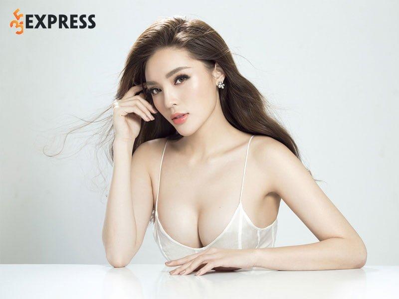 ky-duyen-la-ai-2-35express