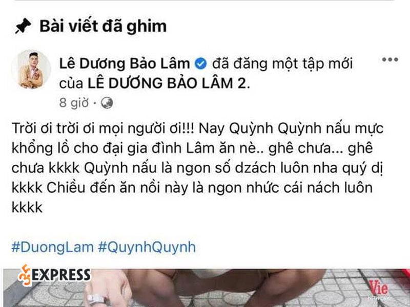 le-duong-bao-lam-khoa-comment-khi-vo-bi-phat-vi-ban-nuoc-hoa-gia-4-35express