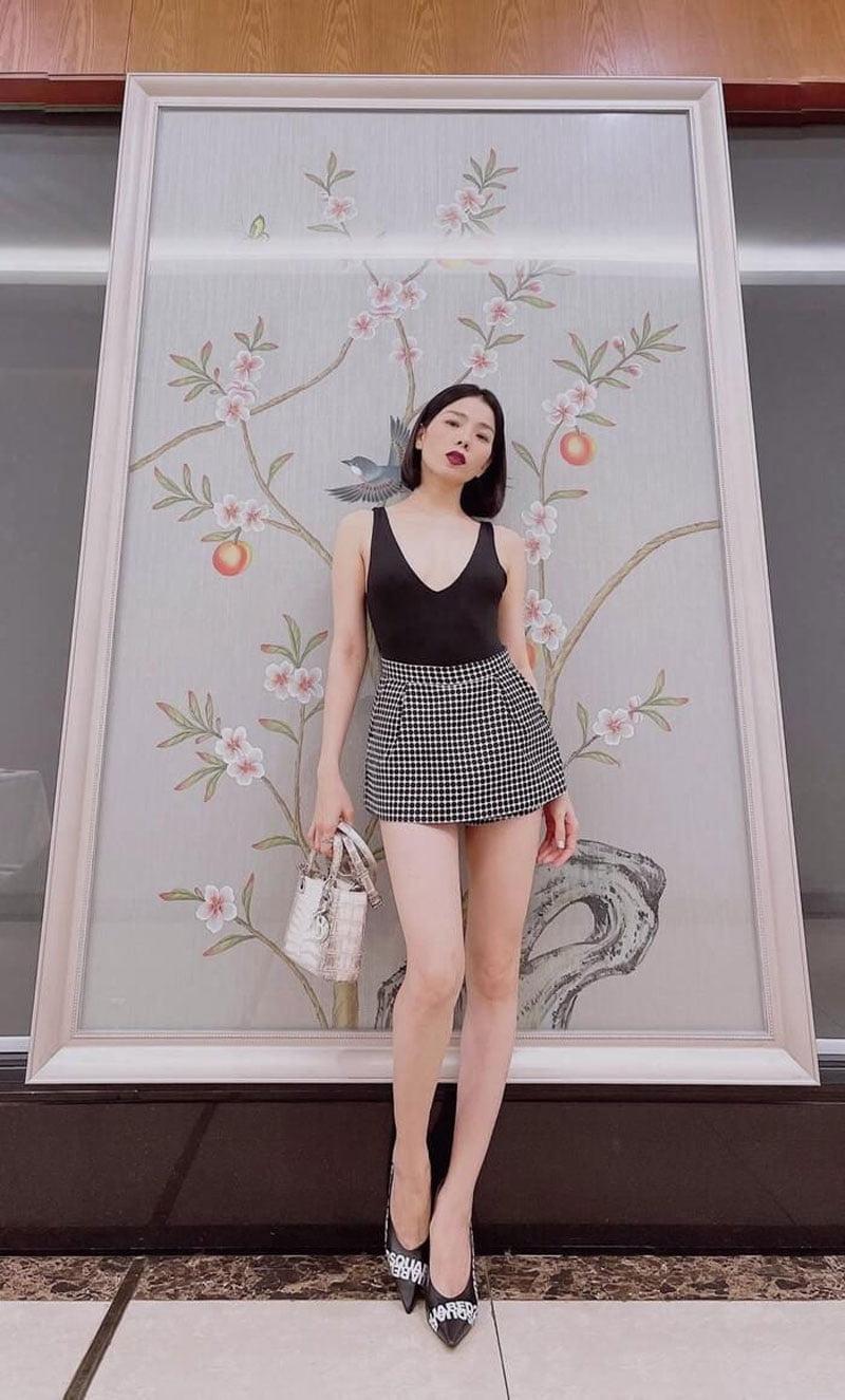le-quyen-nam-lan-bay-luot-khoe-vong-1-khong-noi-y-khien-cdm-tuc-mat-6-35express