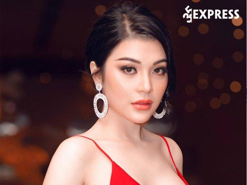 lily-chen-la-ai-2-35express