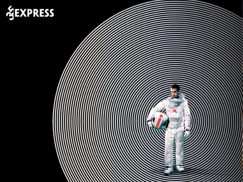 moon-mat-trang-35express