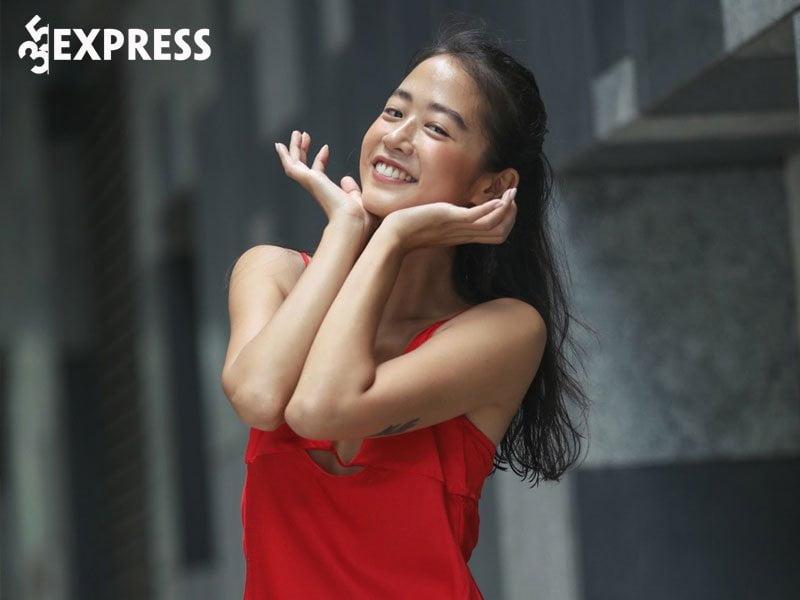 mot-so-hinh-anh-doi-thuong-cua-amandine-thuy-trinh-2-35express