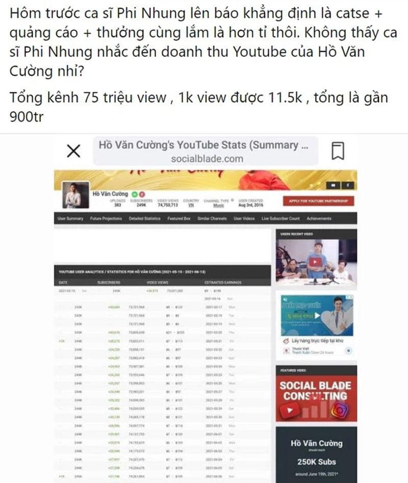netizen-chat-van-khi-phi-nhung-noi-catxe-ho-van-cuong-chi-hon-1-ty-dong-1-35express