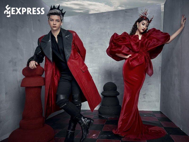 nhung-game-show-ma-lona-kieu-loan-da-tham-gia-the-heroes-35express
