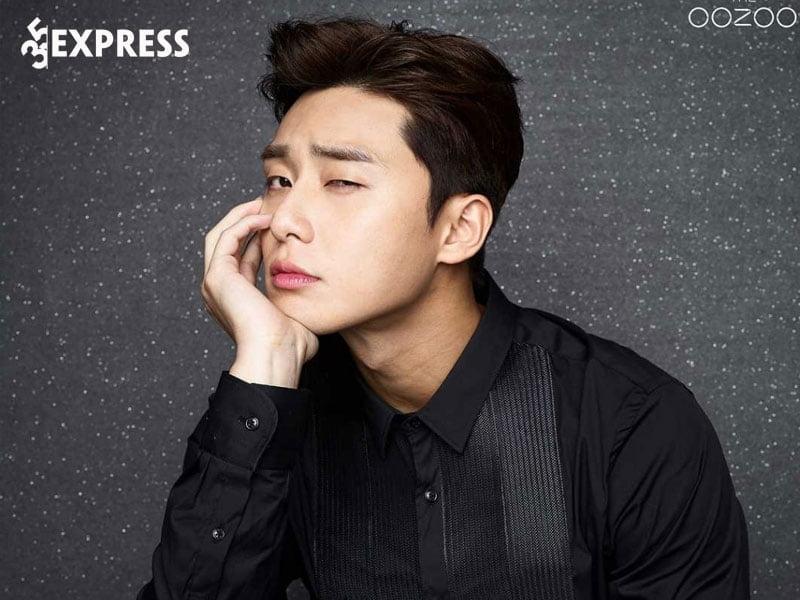 nhung-hinh-anh-dep-cua-park-seo-joon-1-35express