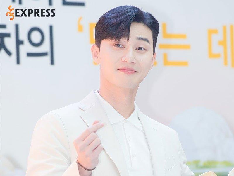 nhung-hinh-anh-dep-cua-park-seo-joon-2-35express