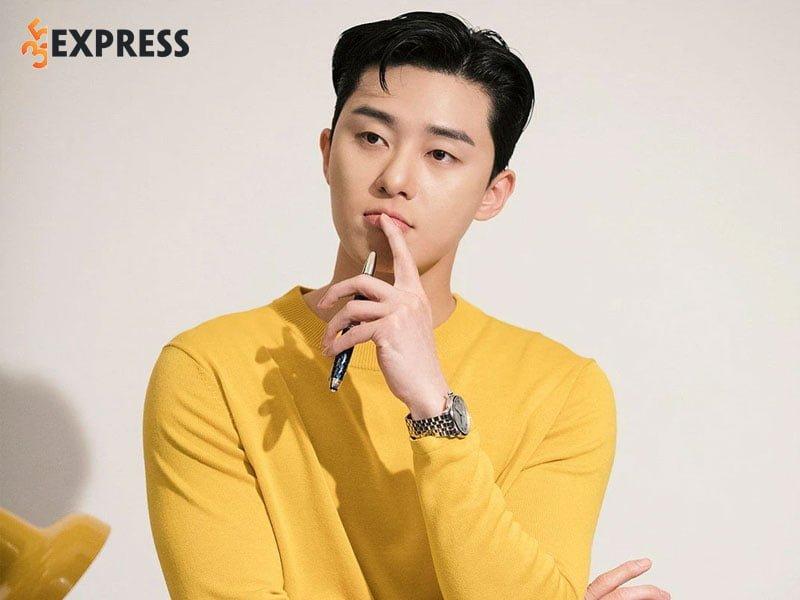 nhung-hinh-anh-dep-cua-park-seo-joon-3-35express