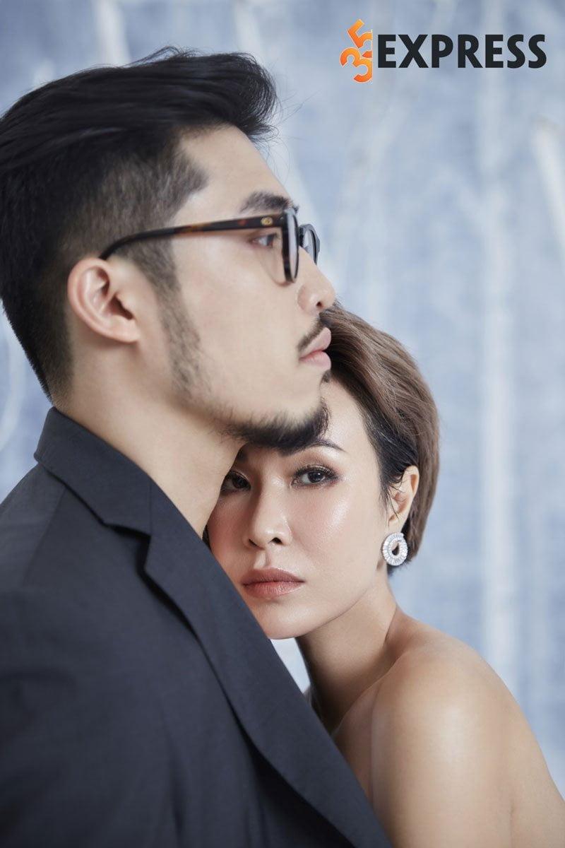 nhung-scandal-cua-ca-si-uyen-linh-1-35express