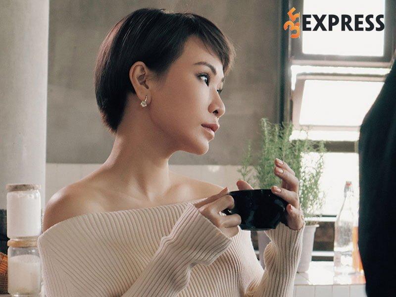 nhung-scandal-cua-ca-si-uyen-linh-2-35express